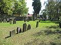 Lipník nad Bečvou, starý židovský hřbitov 8.jpg