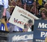 Lipstick-wearing pitbulls for McCain.jpg