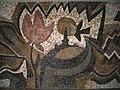 Liptovsky Mikulas Mozaika v interieri mestskeho uradu.jpg