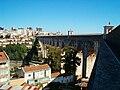 Lisboa, Aqueduto das Águas Livres.jpg