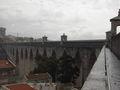 Lisboa-Aqueduto das Águas Livres-2.jpg