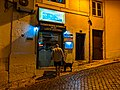 Lisbon, Oct-2021 (51596043122).jpg