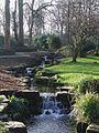Lister Park, Bradford - geograph.org.uk - 336567.jpg