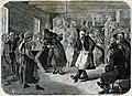 Litoŭskaja karčma, Słonimščyna. Літоўская карчма, Слонімшчына (1872).jpg