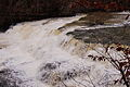 Little-falls-falling-water-river-tn1.jpg
