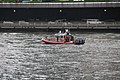 Little FDNY boat in June 2013 -c.jpg