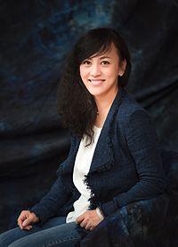 Liu Qing.jpg