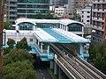 Liuzhangli Station Birdview.jpg