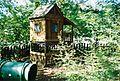 Living Enrichment Center Cristofori children's treehouse.jpg