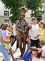 Living Statues 2009 G3.jpg