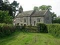 Llangeview Church - geograph.org.uk - 252069.jpg