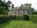 Llangeview Church - geograph.org.uk - 252069.jpg