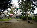 Lobo,Batangasjf9999 06.JPG