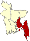 LocMap Bangladesh Chittangong.png