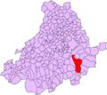 Localización de El Barraco.png