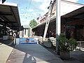 Locarno railway station 02.jpg