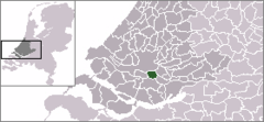 LocatieBarendrecht.png