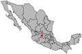 Locatie Leon de los Aldamas.png