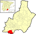 LocationEl Ejido.png