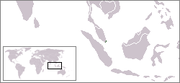 LocationSingapore.png