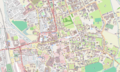 Location map United Kingdom Oxford Central.png
