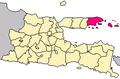 Locator kabupaten sumenep.png