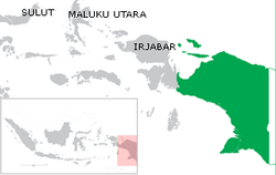 Locator papua final.png