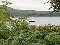 Loch Craignish - geograph.org.uk - 529830.jpg