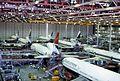 Lockheed Palmdale 06.jpg