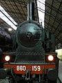 Locomotiva FS 880 159.jpg