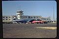 Lod Airport 1950.jpg