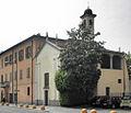 Lodi chiesa Maria Santissima Addolorata.JPG