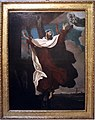 Lodovico Carracci, San Pietro Toma crocefisso, 1613.jpg