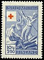 Log-Men-1946.jpg