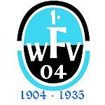 Logo-1904-1935-300x300.jpg