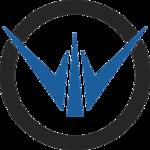 Image illustrative de l'article Warthox Esport