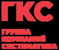 LogoGCS.png