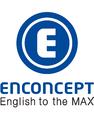 Logo Enconcept.png