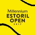 Logo Estoril Open 2017.png