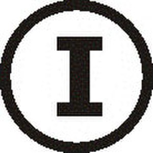 LXIII Legislature of the Mexican Congress - Image: Logo Ind