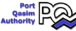 Logo Port Qasim Authority Pakistan.png
