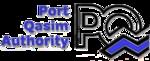 Logo Port Qasim Authority Pakistan.png
