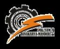Logo SMK Binakarya Mandiri 2 bekasi.png