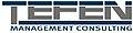 Logo TEFEN.jpg