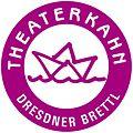Logo Theaterkahn.jpg