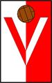 Logo Varese Calcio 1969-1970.png