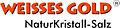 Logo WG.jpg