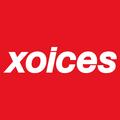 Logo Xoices.png