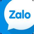 Logo Zalo.png