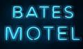 Logo de la série télévisée Bates Motel.png